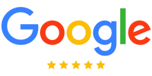 5 Star Google Review-Miami Dade Fire, Mold, and Water Restoration Services-We do home restoration services like Servpro such as water damage restoration, water removal, mold removal, fire and smoke damage services, fire damage restoration, mold remediation inspection, and more